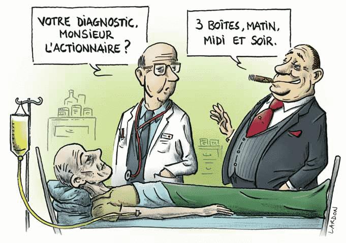 dengue sanofi