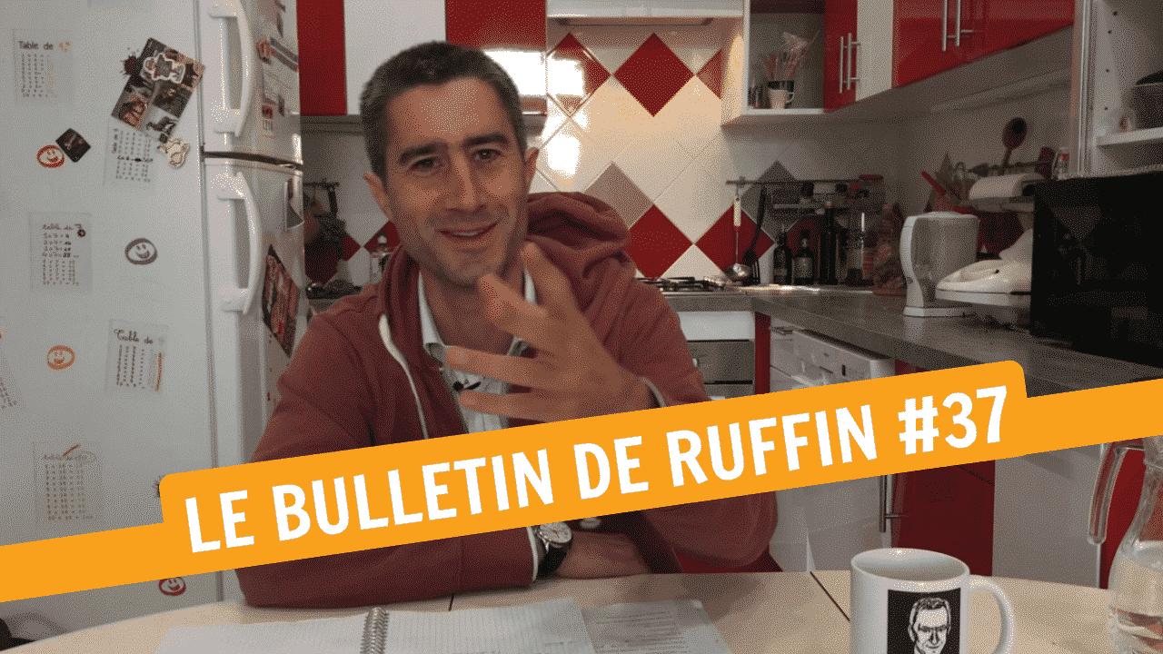 bulletin 37