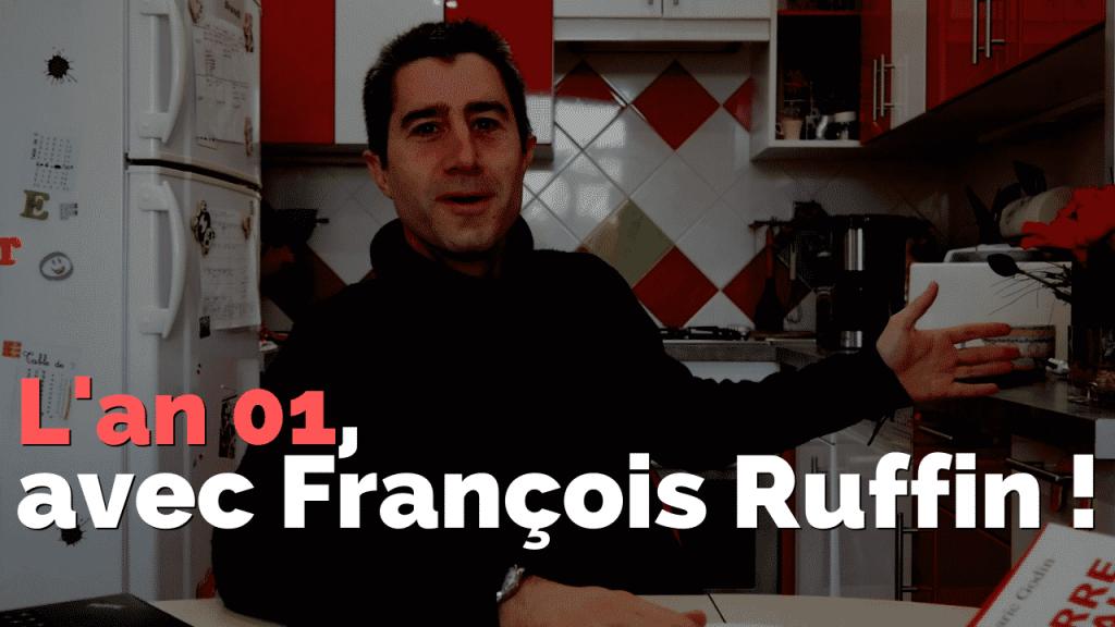 L'an 01 avec François Ruffin
