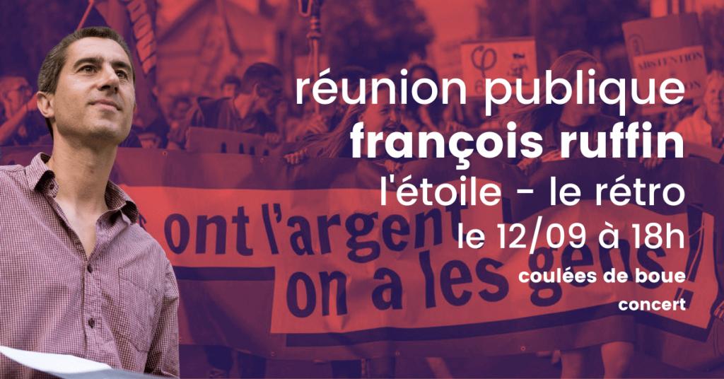 Event Fb Deputour2