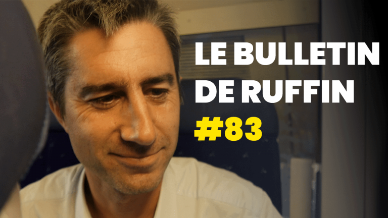 le bulletin de ruffin 83 miniature youtube