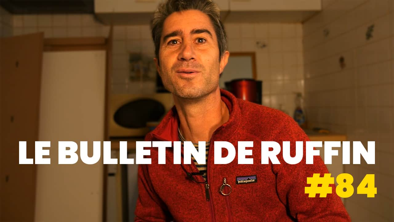 bulletin de ruffin 84