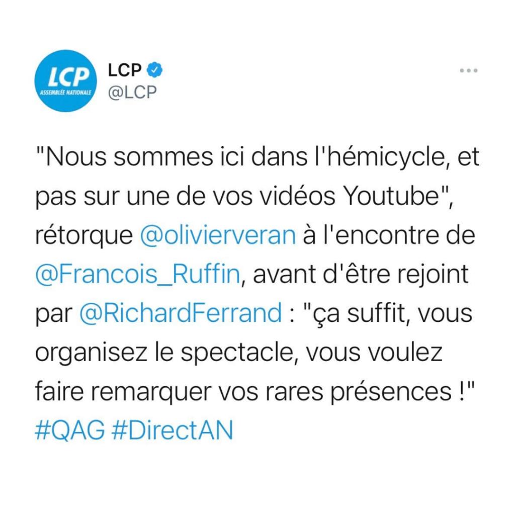 Richard Ferrand